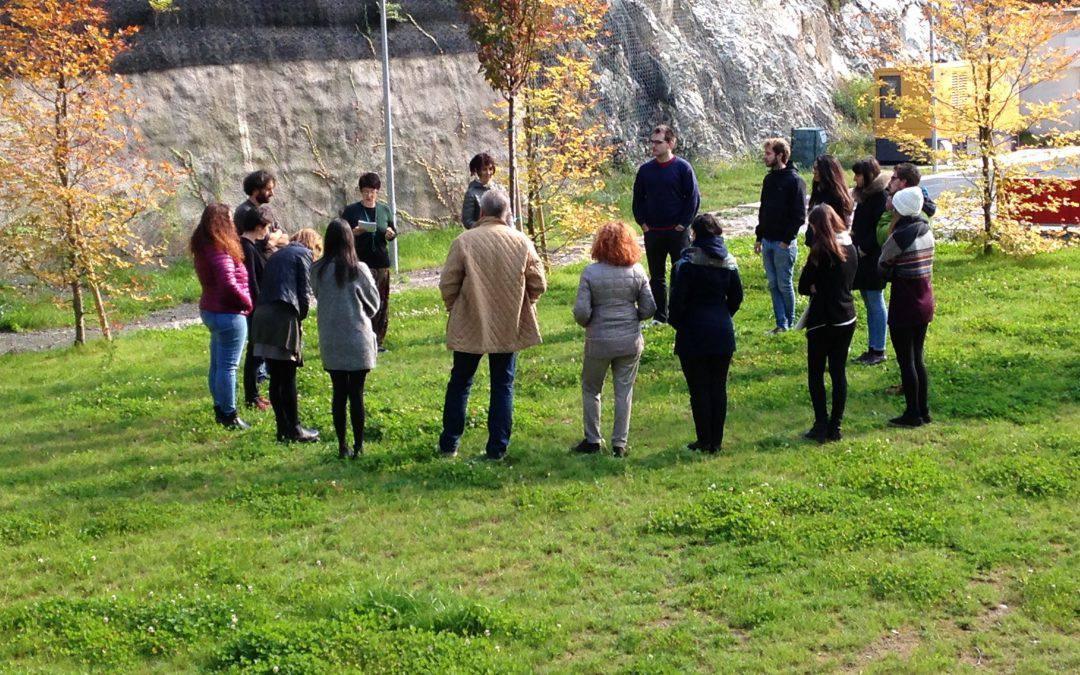 Volontariato nel mondo e per il mondo: focus sulla cittadinanza globale con il Cam e  Mlal Trentino Onlus