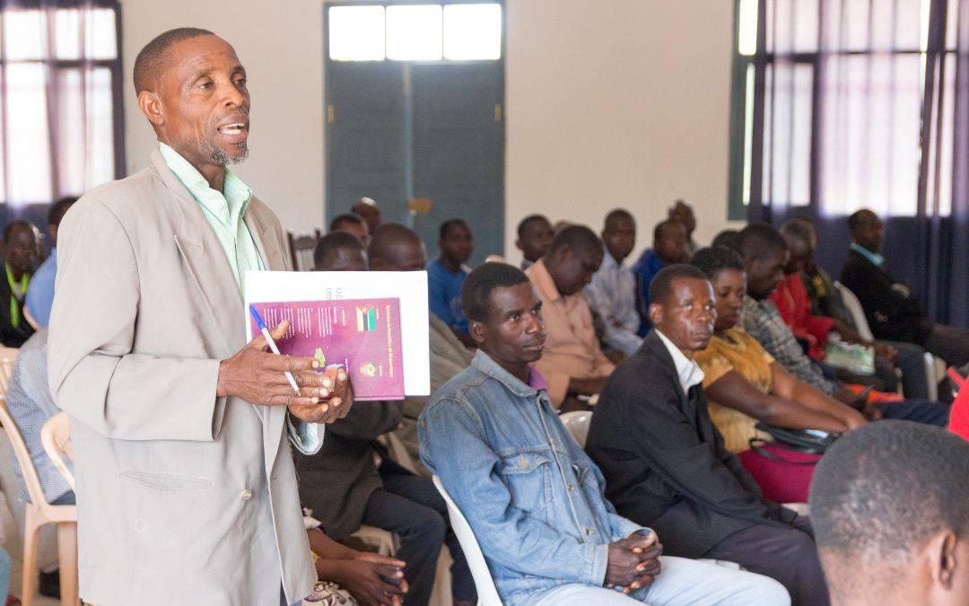 Associazionismo e cooperativismo come motore dello sviluppo territoriale