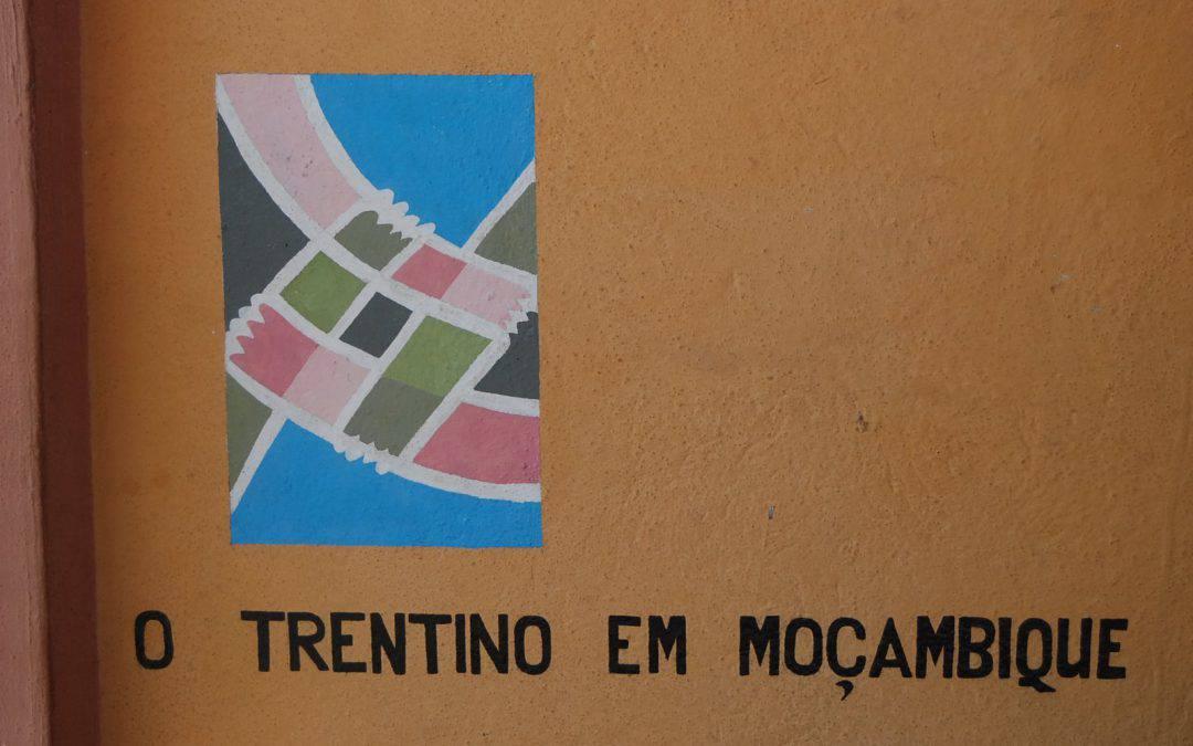CAM seleziona un coordinatore paese per il Mozambico