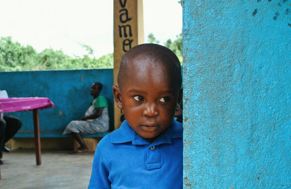 Escolinhas: al via l'anno scolastico