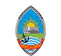 Municipalità di Beira