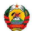 Repubblica del Mozambico
