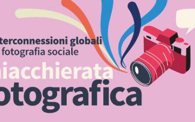 Trova il mondo in Trentino: inizia la mostra