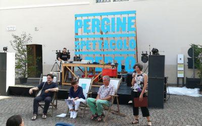 Trova il Mondo in Trentino: ecco i vincitori