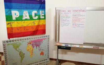 FaRete – la rete delle organizzazioni di cooperazione e solidarietà internazionale del Trentino