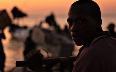 Un viaggio fra gli angoli nascosti di Beira