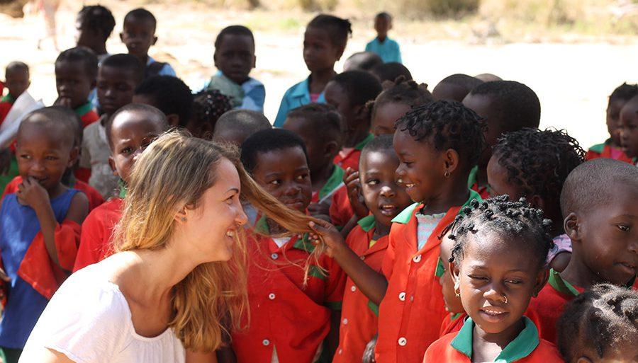 Estate 2019: parti anche tu per il Mozambico!
