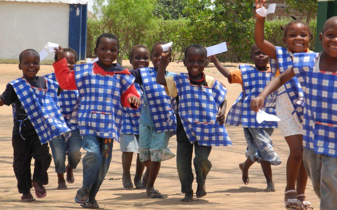 Escolinhas: facciamo il punto