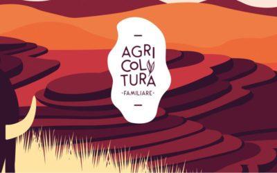 Storie di agricoltura familiare… e un gioco!