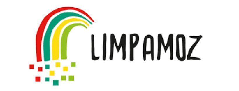Limpamoz – inaugurato il programma di rafforzamento delle municipalità di Beira e Nampula nella gestione dei rifiuti