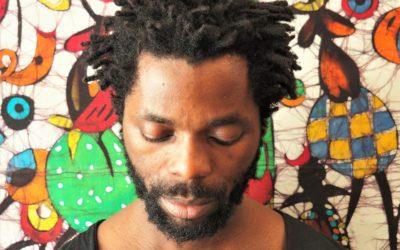 Tudo vai dar certo, Andrà tutto bene – in musica per il Mozambico