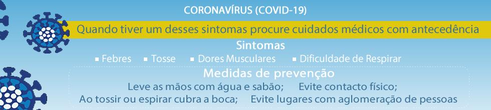Covid-19: aggiornamento dal Mozambico