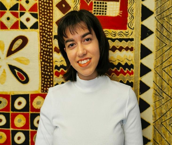 Sofia Rinaldi