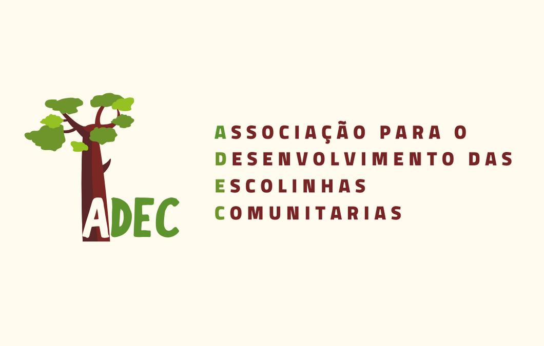 ADEC – una associazione per lo sviluppo dell'educazione prescolare