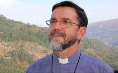"""Mozambico, l'ex vescovo di Pemba: """"Minacce di morte dal governo""""."""